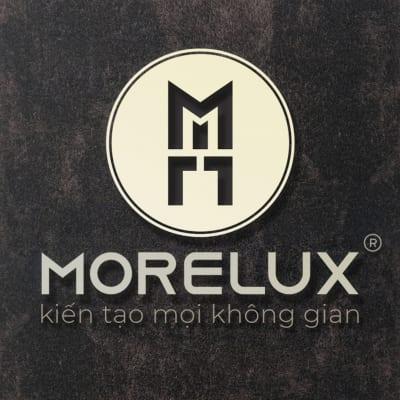 Thiết Kế Nội Thất Morelux